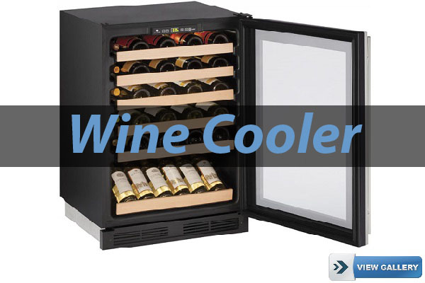 uline has earned a solid reputation as the market leader by continuing to develop manufacture and support the best - Uline Wine Cooler